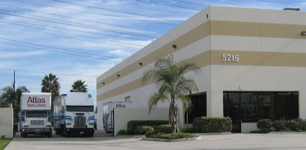 Pasadena Moving U0026 Storage Has Been Moving Families And Businesses In The Los  Angeles Area For Over 40 Years. Our Expert Staff Can Help You Plan Your Move  ...